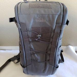 VANQUEST IBEX-20 Backpack